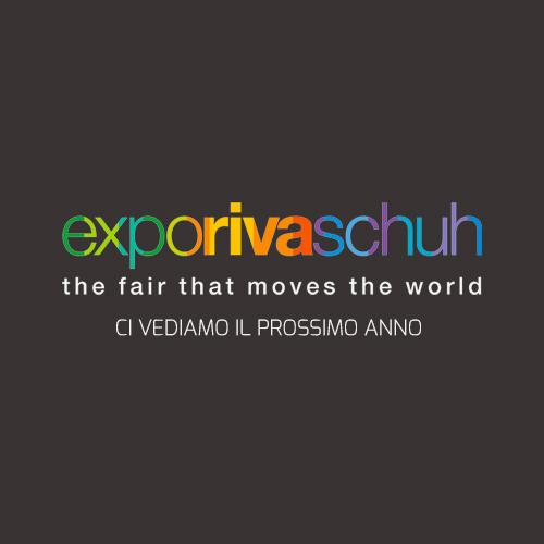 exporiva-news